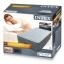 Intex Comfort Plush Twin ขนาด 3.5 ฟุตปั๊มลมในตัว สีเทา รุ่น 64412 thumbnail 3