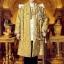 ครอสติสคริสตัล ในหลวงรัชกาลที่ ๙ ครองราชย์ 60 ปี ขนาดใหญ่ 50X70 ซม thumbnail 1