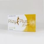Plizy Plus Line