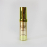 Essence Gold Pitera White 15 ml.