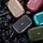ลำโพงพกพา MIFA F7 Bluetooth Speaker (PINK) thumbnail 4