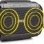 ลำโพงพกพา MIFA F7 Bluetooth Speaker (PINK) thumbnail 17