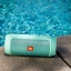 ลำโพงพกพา JBL Charge 2+ Bluetooth Speaker (Teal) thumbnail 11