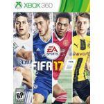 FIFA 17 (LT+2.0)(XGD3)(Burner Max)