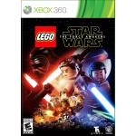LEGO Star Wars The Force Awakens (LT+2.0)(XGD3)(Burner Max)