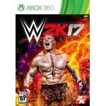 WWE 2K17 (LT+2.0)(XGD3)(Burner Max)