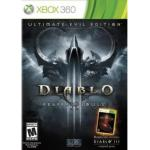 Diablo : III Ultimate Evil Edition (LT+2.0)(XGD3)(Burner Max)