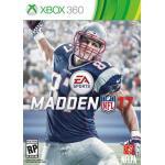 Madden NFL 17 (LT+2.0)(XGD3)(Burner Max)