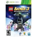 LEGO Batman 3 Beyond Gotham (LT+2.0)(XGD3)(Burner Max)