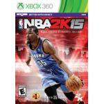 NBA 2K15 (LT+2.0)(XGD3)(Burner Max)