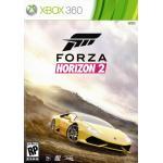 Forza Horizon 2 (LT+2.0)(XGD3)(Burner Max)