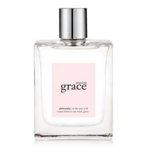 Philosophy amazing grace spray fragrance [2oz][In Box]