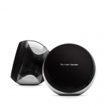 ลำโพง Harman/Kardon Nova (Black)