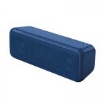 ลำโพง Sony SRS-XB3 (Blue)