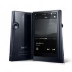 เครื่องเล่นเพลง Astell & Kern AK300