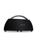 ลำโพง harman/kardon Go+Play (Black)