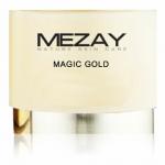 Mezay Magic Gold (มาส์กทองคำ)