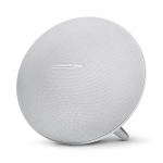 ลำโพง harman/kardon Onyx Studio 3 (White)