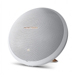 ลำโพง harman/kardon Onyx Studio 2 (White)