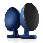 ลำโพง Kef Egg (Blue)