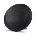 ลำโพง harman/kardon Onyx Studio 2 (Black)