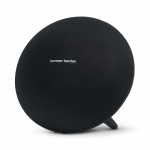 ลำโพง harman/kardon Onyx Studio 3 (Black)