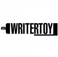 ร้านwritertoy