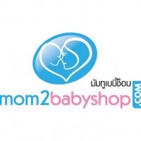 ร้านmom2babyshop
