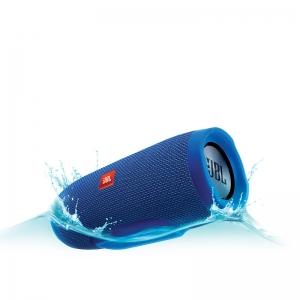 JBL CHARGE 3 (Blue)