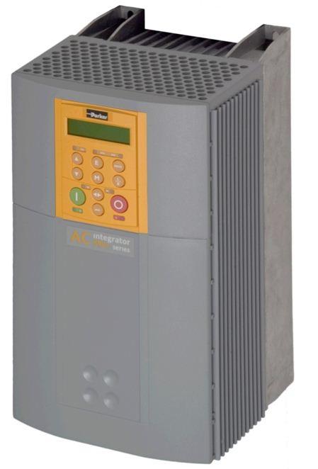ผลการค้นหารูปภาพสำหรับ DC Motor Speed Controller - DC590+ Series The advanced DC590+