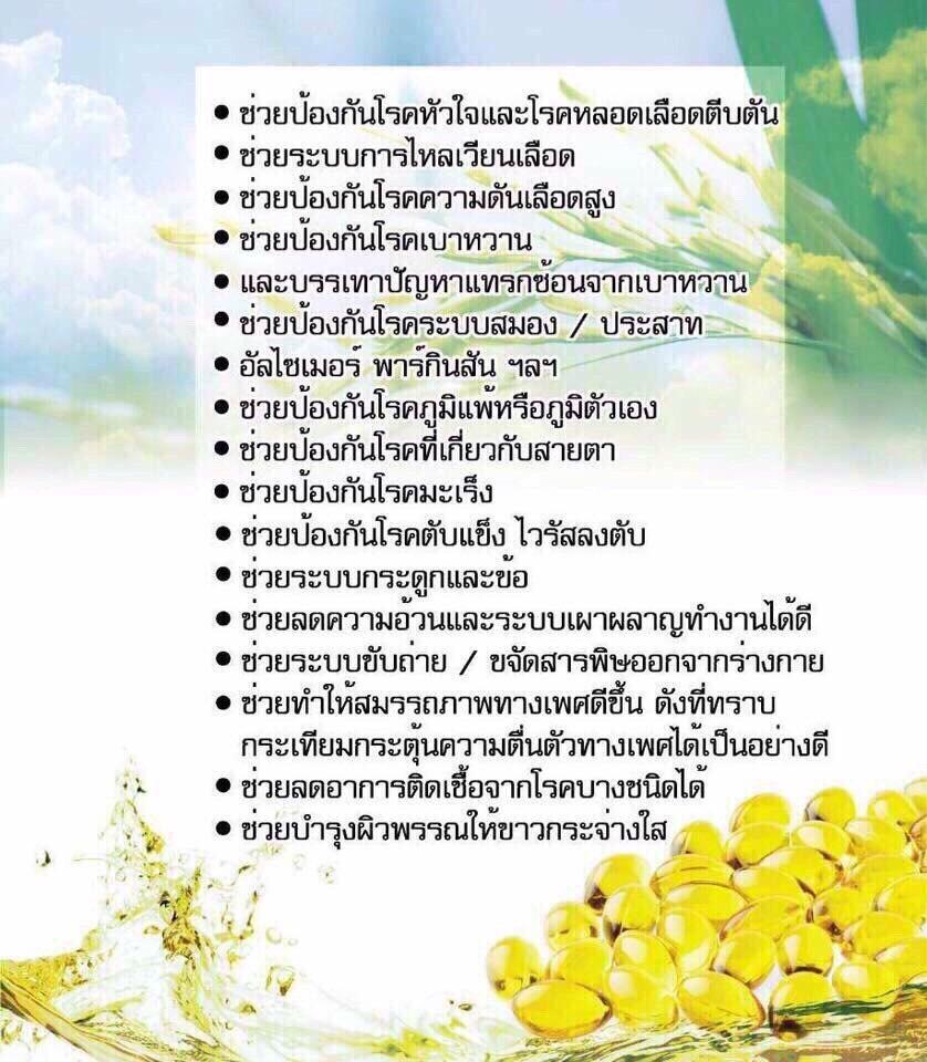 รักษาเบาหวานด้วยสมุนไพรไทยใกล้ตัว ที่มีส่วนช่วยป้องกันโรค