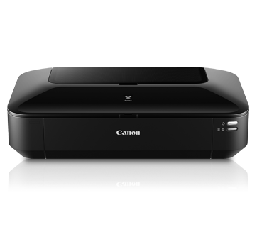 เครื่องพิมพ์ Canon pixma iX6770 ปริ้นส์ A3,A4 (เครื่องเปล่าไม่มีหมึก)