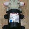 ปั๊มพ่นหมอกแรงดันต่ำ (12v DC) 8bar 4L/m