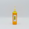 Edible ink for Epson (Yellow 100 ml.)