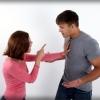 10 อย่างที่ทำให้ผู้ชายตกหลุมรักผู้หญิง (พี่หนูดี)