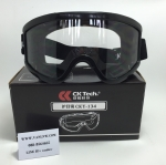 EXTREME CK Tech CKY-134 < Black>