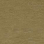 กระเบื้องแกรนิโต้ปูพื้นเซอเกรส Cergres Wood Bank Beige Matte สีเบจ ขนาด 60x60 cm.