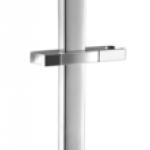 รางแขวนฝักบัวปรับระดับยาว 72 ซม. COTTO CT0131