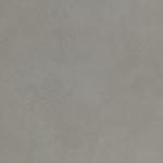 กระเบื้องแกรนิโต้ ปูพื้น Classico Gris Matte สีกรีซ Classico Series ขนาด 60x60 cm.