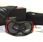 EXTREME CK Tech CKY-053