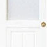 ประตู ABS KING KG-8 ขนาด 70X180 cm