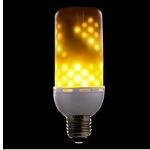 LED ไฟประดับ เปลวไฟ - Clear Stock