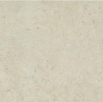 กระเบื้องแกรนิโต้ ปูพื้น Dena Cream Matte สีครีม Dena Series ขนาด 60x60 cm.