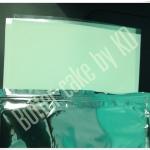Icing sheet / Wafer sheet / Chocolate Transfer