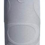 """ถังเก็บน้ำ COTTO CJ1000G """"HYGIENE"""" รุ่น มาตรฐาน แกรนิต สีเทา ขนาด 1,000 ลิตร + ลูกลอย"""
