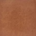 กระเบื้องแกรนิโต้ปูพื้น Milano Brown Matte สีบราวน์ Milano Series ขนาด 60x60 cm.