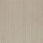 60X60 สไลเดอร์ บราวน์ (แม็ท) A (1.08 กล่อง) (cergress)