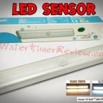 ทำไม เราถึงขายหลอดไฟจับความเคลื่อนไหว LED Sensor ?!!