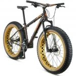 mongoose expert ปี 2016