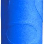ถังเก็บน้ำบนดิน COTTO CIJ1000-CB สีฟ้า ขนาด 1000 ลิตร